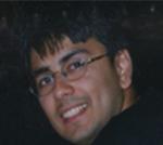 Atul Sabharwal