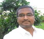 Daiva Prakash